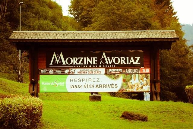 morzine1