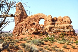 arches-7