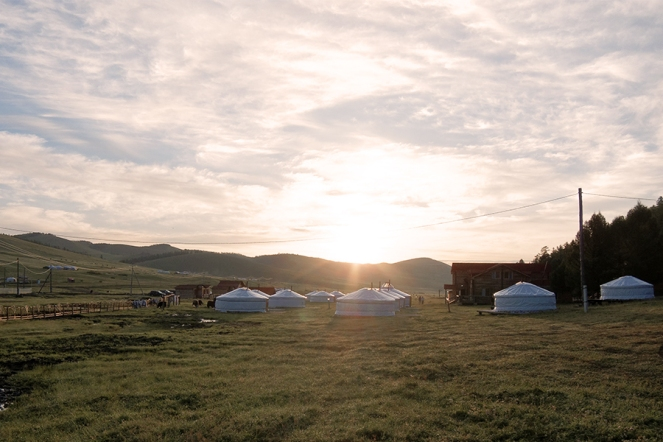 mongolie11