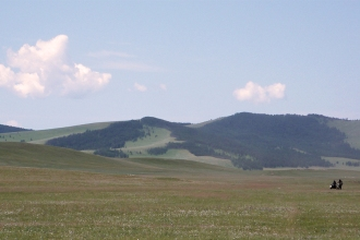 mongolie15