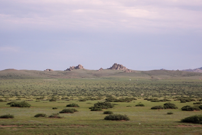 mongolie18