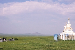 mongolie2