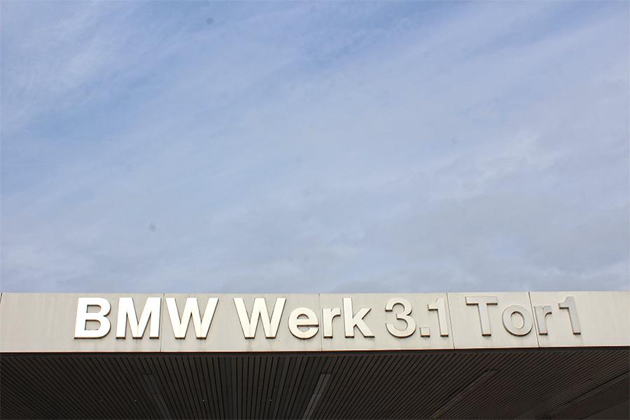 visite-BMW-moto-usine-1