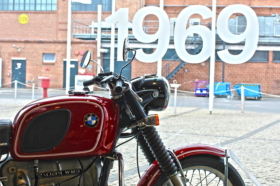 visite-BMW-moto-usine-3