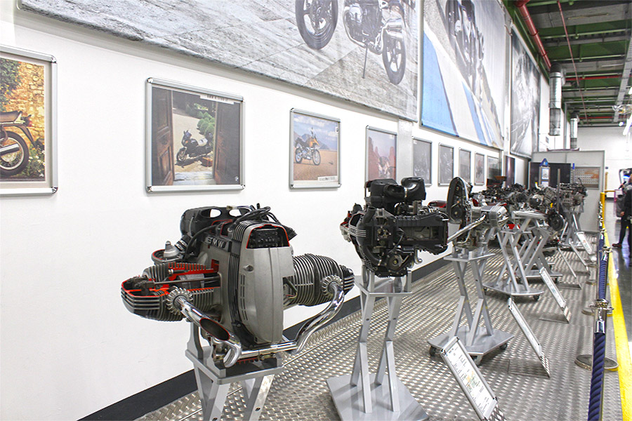 visite-BMW-moto-usine-4
