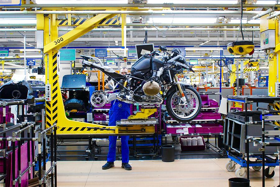 visite-BMW-moto-usine-6
