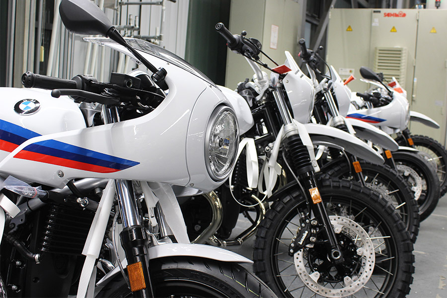 visite-BMW-moto-usine-8