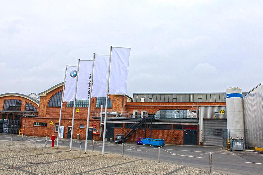 visite-BMW-moto-usine-992