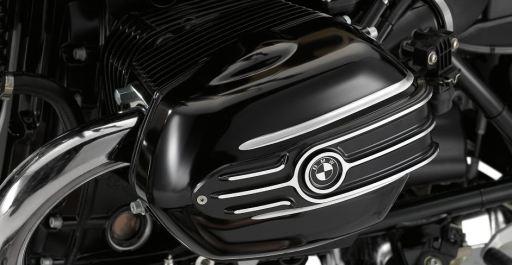 specs BMW1250GS