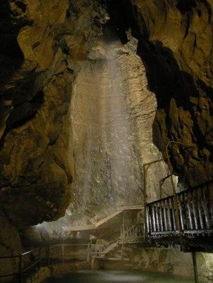 Grotte_aux_Fées