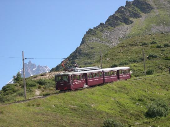 Tramway_Mont-Blanc