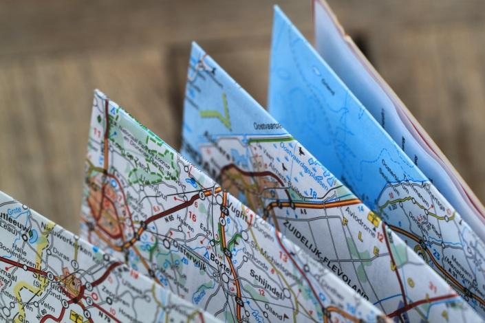 wing-leaf-color-blue-map-atlas-961519-pxhere.com